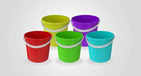 App Standby Buckets: el nuevo invento de Android P para ahorrar batería