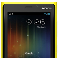 ¿Nokia usando Android en sus terminales? Por ahora no, según Nokia