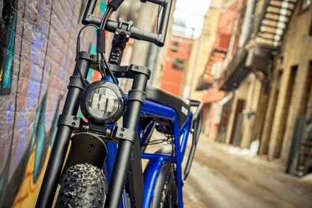 Biktrix Moto Spray