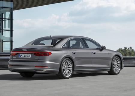 Audi Resucitara La Marca Horch 1