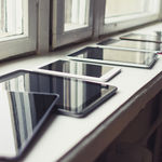 Las ventas de tablets son cada vez menores, pero no a todos los fabricantes les va mal
