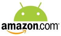 Amazon abre su propia AppStore para aplicaciones Android, permitiendo probarlas antes de comprarlas