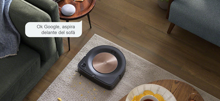 Roombadetalle1