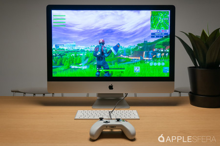 Imac 2019 Analisis Applesfera 29