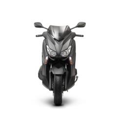 Foto 6 de 33 de la galería yamaha-x-max-400-momodesign-estudio-y-detalles en Motorpasion Moto