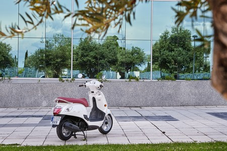 Kymco Filly 125 2018 058