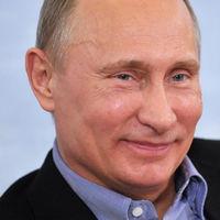 Facebook reconoce que cuentas falsas rusas gastaron 100.000 dólares en publicidad antes de las elecciones