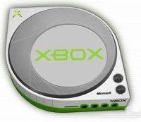Un disco duro para la Xbox 2, dicen los rumores