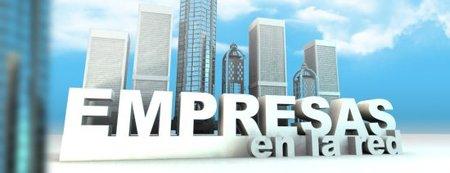 El nivel de formación de los empleados y 3.000 euros o nada, lo mejor de Empresas en la red