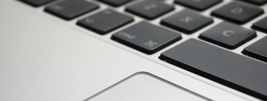 Guerra de trackpads: gestos en Windows 10 vs Force Touch
