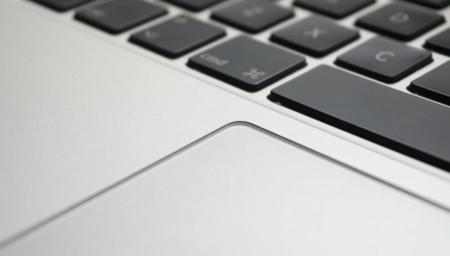 Guerra de trackpads: gestos en Windows 10 vs Force Touch