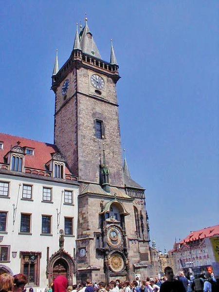 prague_clock_tower.jpg