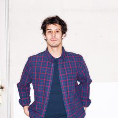 Foto 3 de 46 de la galería carhartt-otono-invierno-2012 en Trendencias Hombre