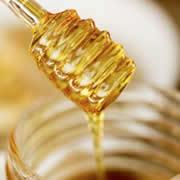 Untar los pies ulcerados con miel previene la amputación