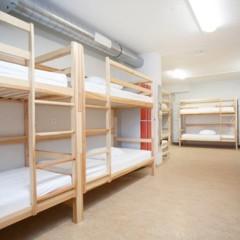 Foto 4 de 12 de la galería bus-hostel en Trendencias Lifestyle