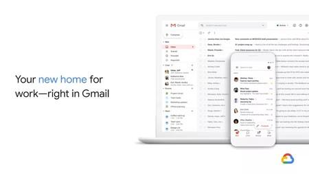 Google Rediseno App Web 2020