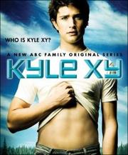 Kyle XY revelará sus secretos hoy