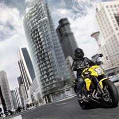 Foto 16 de 77 de la galería kawasaki-er-6n-2012-divertida-facil-y-con-estilo en Motorpasion Moto
