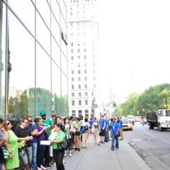 Foto 4 de 45 de la galería lanzamiento-iphone-4-en-nueva-york en Applesfera