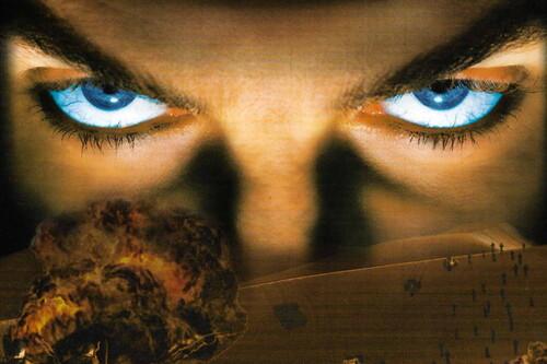 Cómo jugar gratis a los juegos Dune II: Battle for Arrakis y Dune 2000 de PC en la actualidad