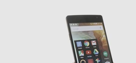 Android 6.0.1 Marshmallow por fin llega al OnePlus 2