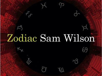 'Zodiac' de Sam Wilson