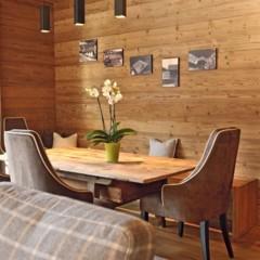 Foto 9 de 28 de la galería hotel-fanes en Trendencias Lifestyle