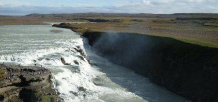 El Golden Circle: así es el principal motivo para viajar a Islandia