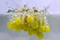 Aceite de semillas de uva, una ayuda para la salud