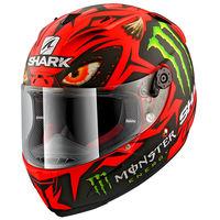 Por 749,99 euros puedes conseguir el demonio con el que Lorenzo corrió en el GP de Austria