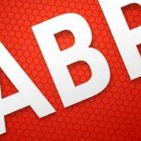 No es broma: Adblock Plus ahora vende publicidad