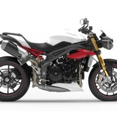 Foto 12 de 33 de la galería triumph-speed-triple-2016 en Motorpasion Moto
