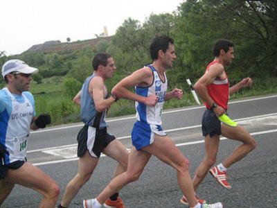 Rabdomiólisis: las consecuencias del ejercicio excesivo o inadecuado