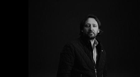 Josef Kaban (ex Skoda) es el nuevo director de diseño de BMW