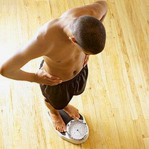 Perder peso con el Ácido Linoléico Conjugado (CLA)