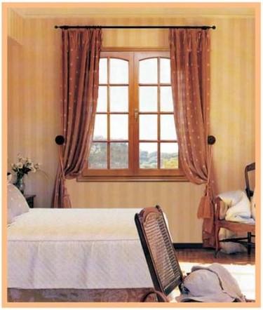 Cómo ahorrar en casa: Aislar las ventanas