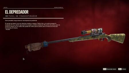 Far Cry R 62021 10 12 11 44 41