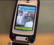 Telecinco lanza un sistema de videoalertas al móvil