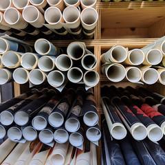 Foto 34 de 105 de la galería pixel-3-xl-fotos-con-la-camara-trasera en Xataka