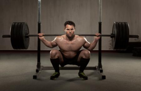 Aprende a autorregular tus entrenamientos