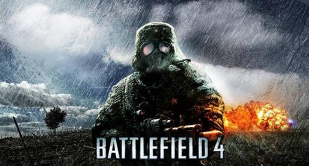 Battlefield 4: la versión de PC sufrió ataques DDoS el fin de semana