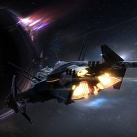 ¿Has financiado algún juego a través de Kickstarter?: la pregunta de la semana