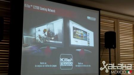 Gigabyte 970 990fx Gaming Slide 1 6