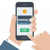 WhatsApp Pay quiere impedir los pagos anónimos pidiendo a sus usuarios que se identifiquen, según su código fuente