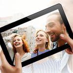 Tablet Cube iWork11 64GB/4GB RAM por 147 euros y envío gratis