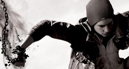 PS4 duplica sus ventas en Reino Unido con el lanzamiento de inFAMOUS: Second Son