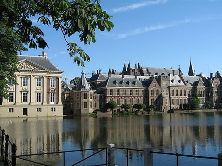 La Haya: los museos que no debes dejar de visitar