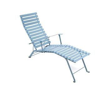 Clásicos del diseño: las sillas Bistro