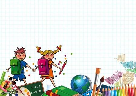 Pseudociencia pedagógica e ideas inertes