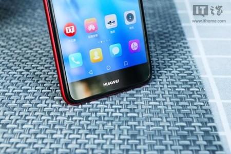 Huawei Enjoy 7 2